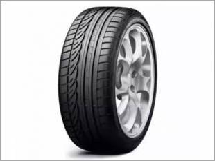 365 Automotive Product Details Sports Rim Car Tyres Kapsen Tyre